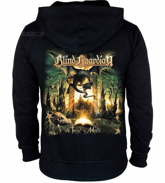 6-sortes-Dragon-Blind-Guardian-Coton-Rock-hoodies-shell-veste-Zipper-marque-Sweat-punk-mort-heavy.jpg 640x640.jpg 6ccf3e3a907a0