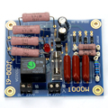 Transformer Delay Power Soft Start Protection Board for Amplifier AMP 220V 1000W