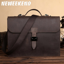 5c92d663ced Buy sling briefcase and get free shipping on AliExpress.com
