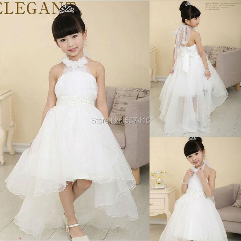 Online Get Cheap Holy Communion Dresses -Aliexpress.com | Alibaba ...