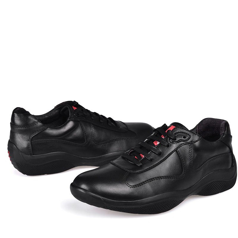 hiking shoes Spring 2019 New Quality Cowhide sneakers men Outdoor Slip-proof Waterproof Fitness Genuine Leather Mens Shoeshiking shoes Spring 2019 New Quality Cowhide sneakers men Outdoor Slip-proof Waterproof Fitness Genuine Leather Mens Shoes