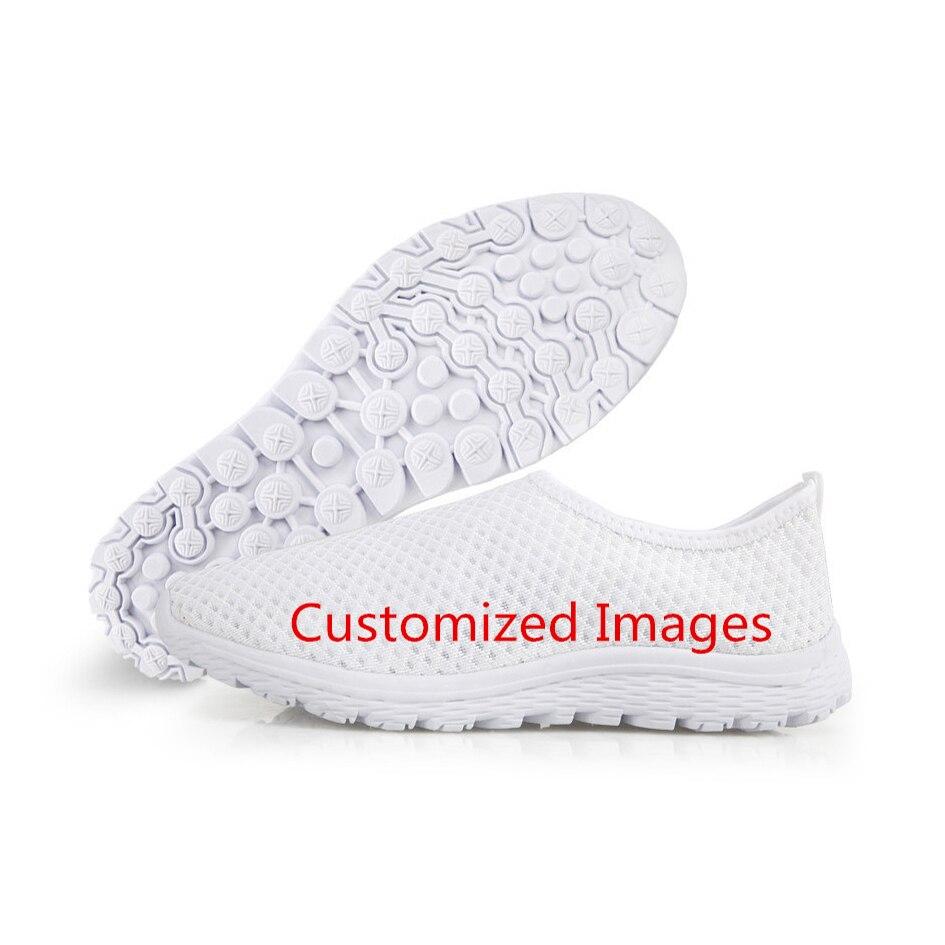 customs1