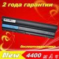 JIGU 5200MAH Laptop battery For Dell Latitude E6120 E6220 E6230 E6320 E6330 E6430 E6430S 11.1V