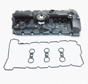 מנוע שסתום כיסוי עבור BMW E82 E90 E70 Z4 128i X5 X3 328i 528i