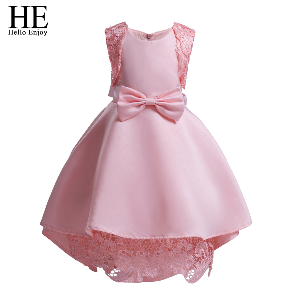 Baby Girl Christening Gowns tutu dresses for girls lace baby vest baptism dresses kids wedding dress 3-10 years Birthday Outfits 2017 kids clothes flower girl party dress baby birthday baptism lace tutu dresses for girls infant christening gown vestido 2 9y