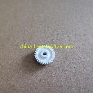 Image 3 - 30 歯ドアサイドミラーモータ倍モーター金属 2013 年 3 bl 2.0 M3 CX 5 CX 7 CX 4 車