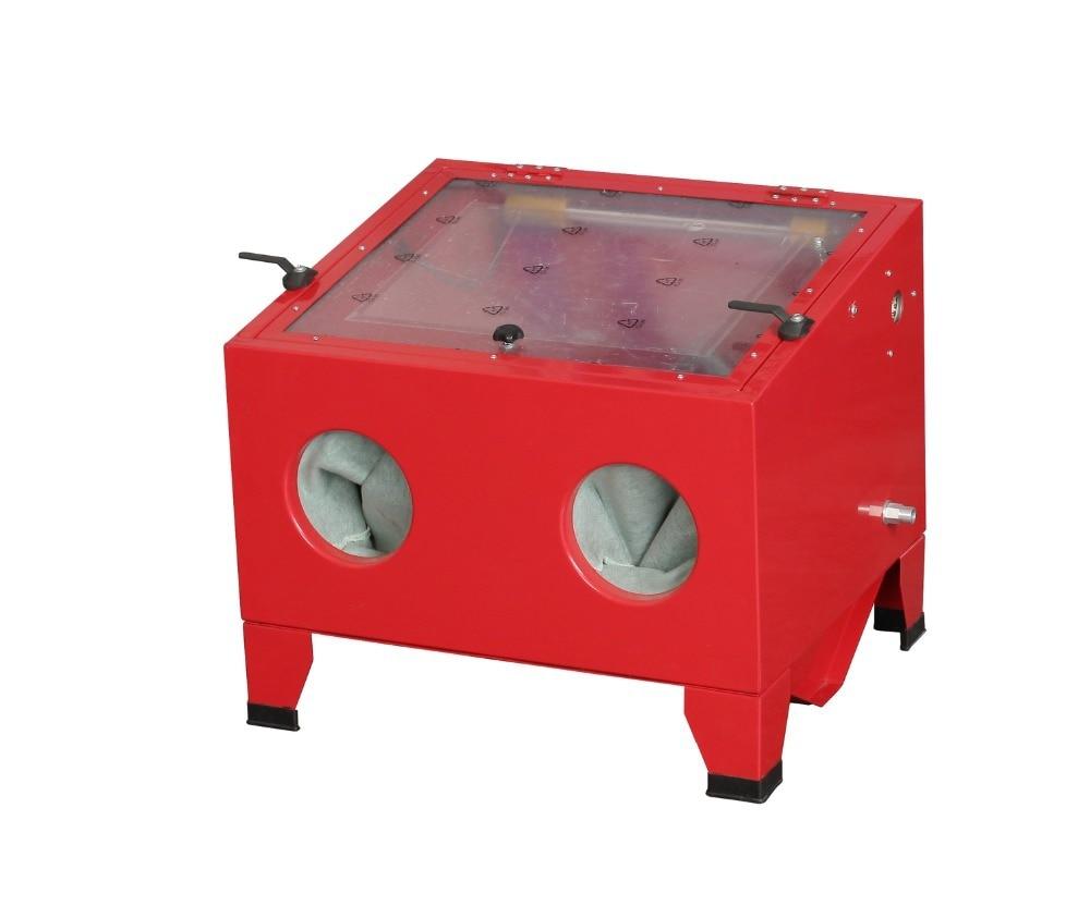 Sand Blaster Cabinet Popular Cabinet Sandblaster Buy Cheap Cabinet Sandblaster Lots