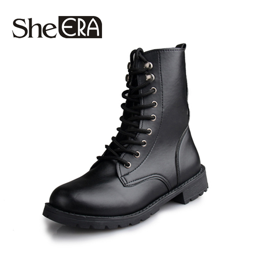 Lastest Milwaukee&174 Road Captain Zip Biker Boots Youre In Style And In Control Of The Road With These Womens Motorcycle Boots Who Owns The Road? You Do In These Road Captain Biker Boots These Handsome And Beefy Womens