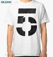 Hip Hop Novelty T Shirts Men S Brand Clothing Tom Brady We Are Onto 5 Men