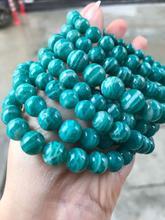 [FCY] natural Tianhe stone bracelet thousand layers of old mine bracelets