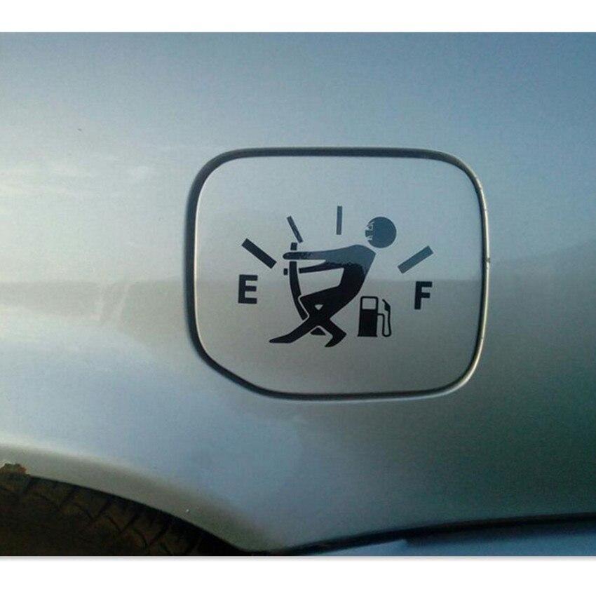 Suzuki Car Jeep 4x4 Swift Vitara Jimny SJ413 Badge tribal vinyl decals stickers
