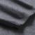Flare pants set ropa de deporte traje de tejer mujeres 2 unidades suéter de manga tres cuartos camisa + pantalones de media pierna mujeres que arropan el sistema