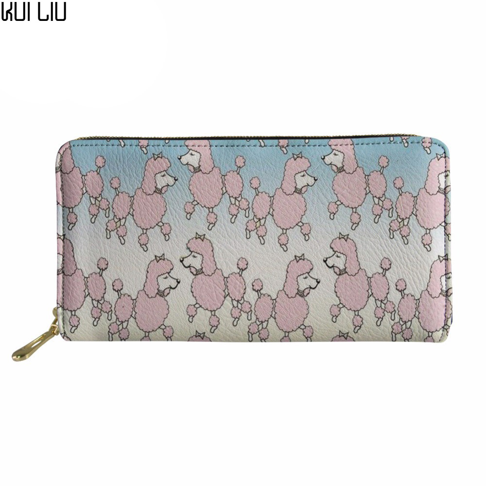 clutch-long-women-poodle-printed-thin-purse-cell-phone-ladies-money-coin-pocket-font-b-pokemon-b-font-card-holder-females-gift