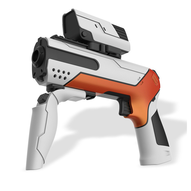 New Outdoor Toys Electric Submachine For Nerf Gun Soft Bullets Toy Pistol Gun Bullets Suit For Nerf Dart Children Perfect Gift