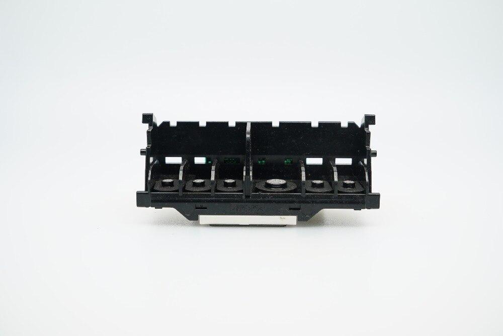 QY6-0083 печатающая головка для Canon MG6310 MG6320 MG6350 MG6380 MG6900 MG7120 MG7150 MG7180 MG7750 MG7760 MG7720 MG7790 части принтера