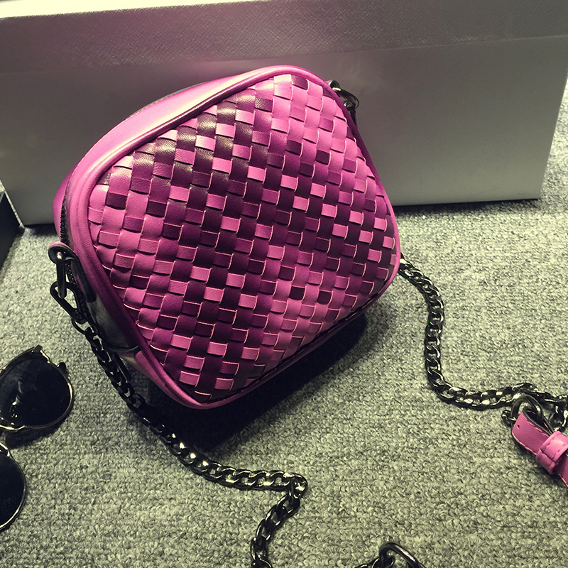 prada white handbags - Popular Young Bag-Buy Cheap Young Bag lots from China Young Bag ...