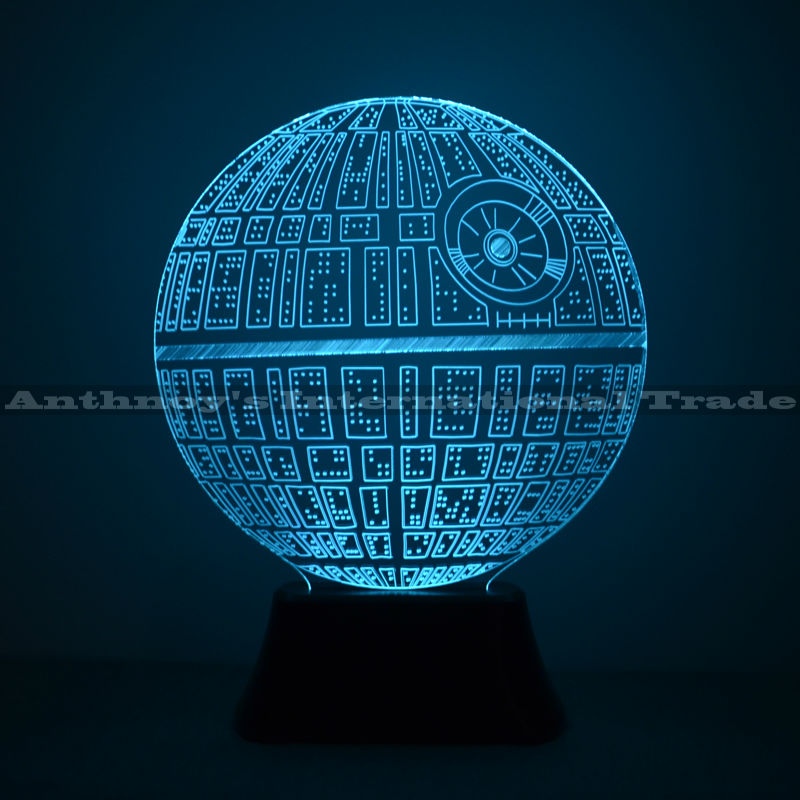 star wars lamp reviews online shopping star wars lamp reviews on alibaba group. Black Bedroom Furniture Sets. Home Design Ideas