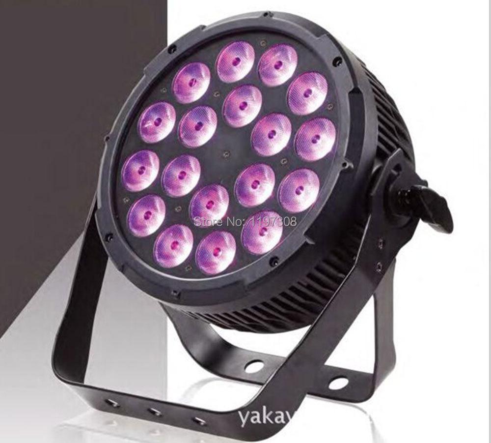 Профессиональное освещение из Китая