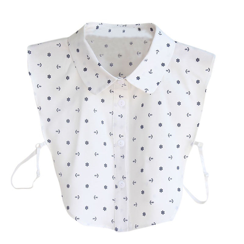 Designs shipping necklines free all blouse