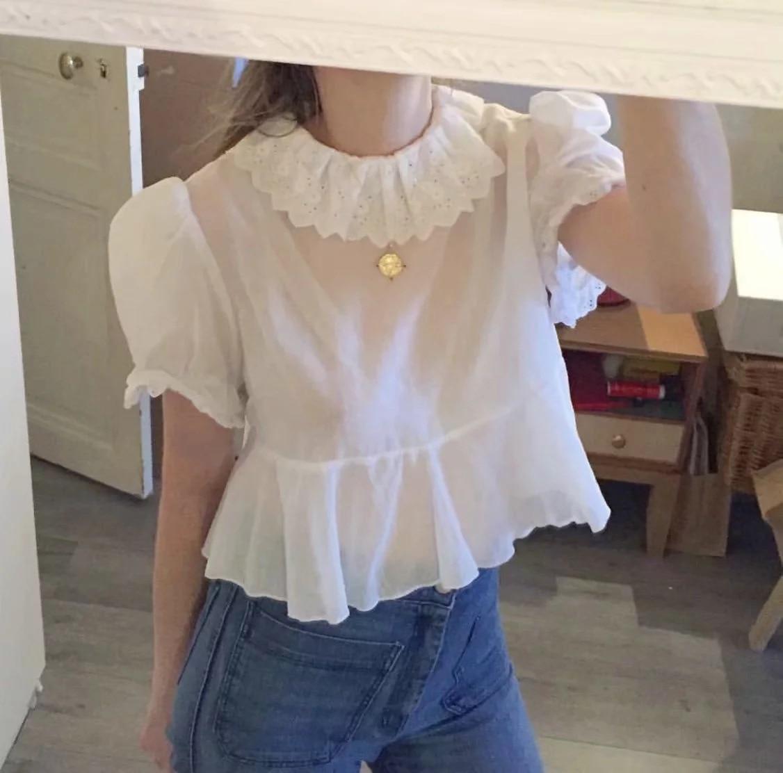 2019-summer-new-women-t-shirt-retro-lace-collar-cardigan-tie-tshirt-t-shirt-font-b-pokemon-b-font-cotton-comfort