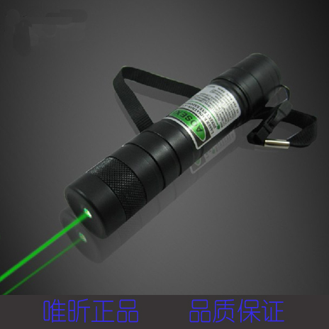 High Power Green Laser Pointers 20000MW 532nm adjustable star burning match/Destroy the balloon+Changer+Box+FREE SHIPPING