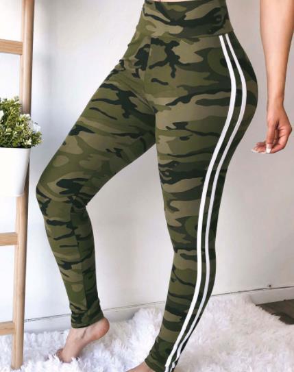 Automne Pur Fond Sport Camouflage Sans Express Sexy Chaude Pantalon Couleur Et Souhaite Ruban Vente rBaqYr