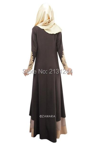 african dresses plus size613