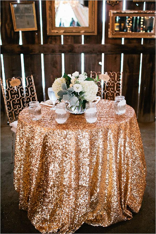 Compare Prices on Gold Overlay Tablecloths Online ShoppingBuy
