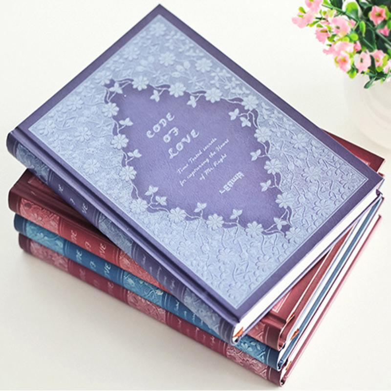 112 sheets Vintage Retro Color Page A5 paper Notebook writing Diary Book for Office School use 4 colors solid color pocket sexy spaghetti strap maxi dress for women page 4 page 5 href