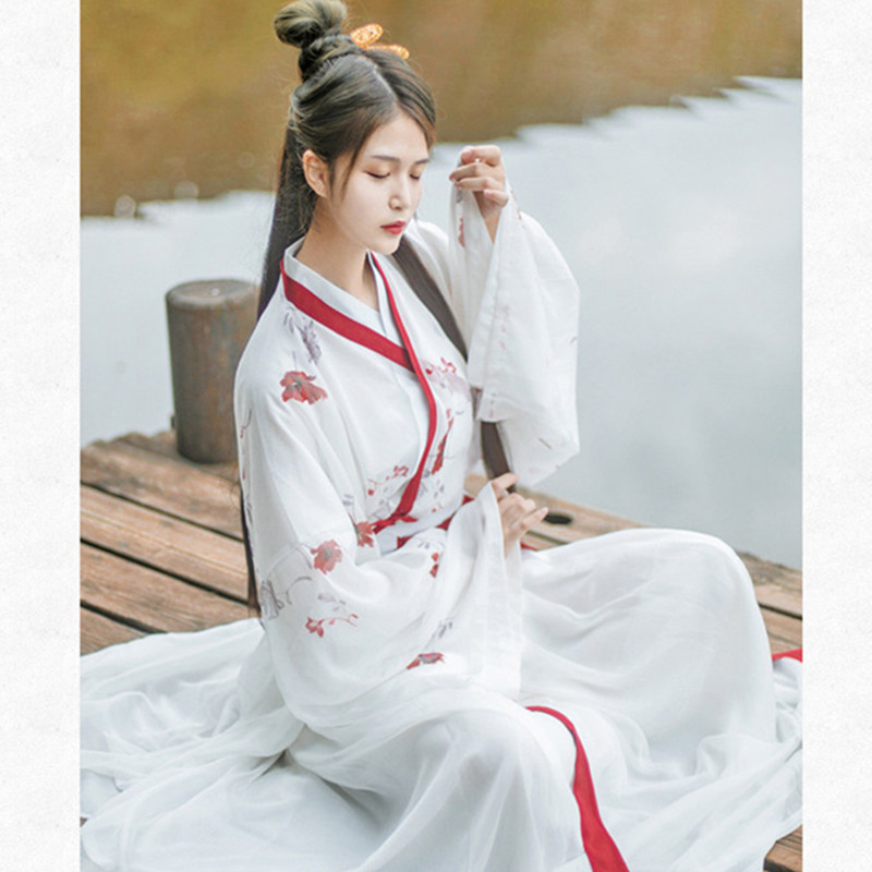 Hentai girls cum