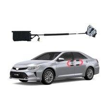 For Toyota Camry/HIGHLANDER/COROLLA/SIENN Automobile refitted automatic locks Car