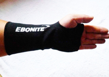 hot sale braned new design font b bowling b font gloves protect hand