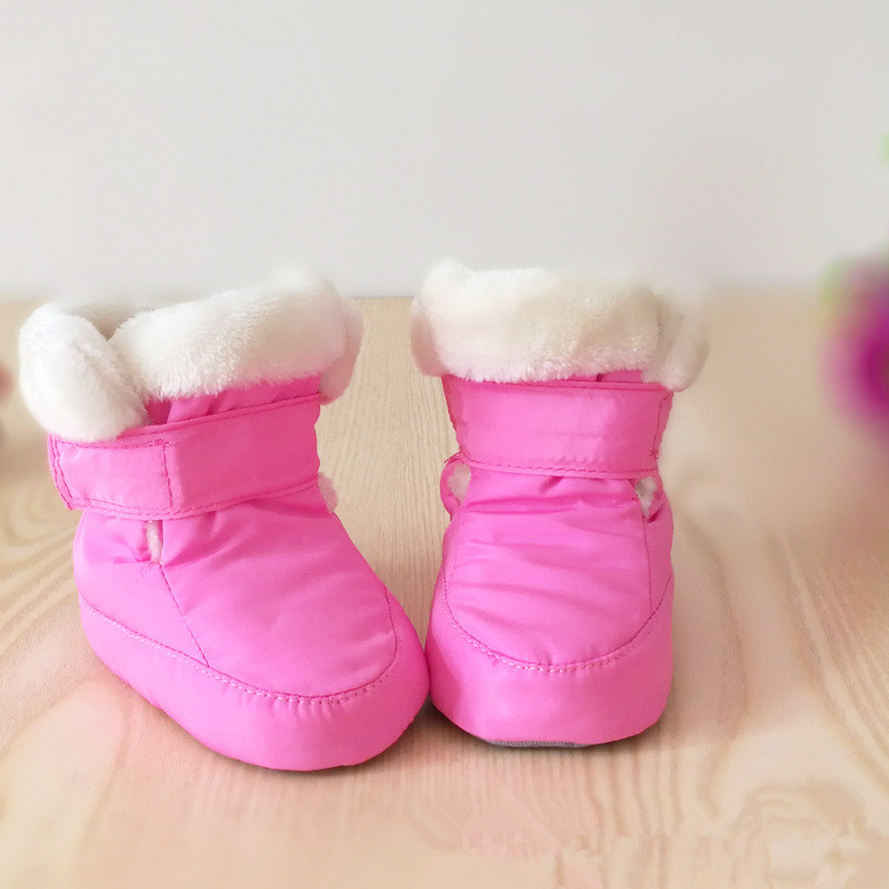 Winter-Baby-Shoes-Infants-Warm-Boots-Fur-Wool-First-Walkers-Booties-Water-Proof-Baby-Boy-Girl-Boots-Fur-Newborns-Toddlers-4