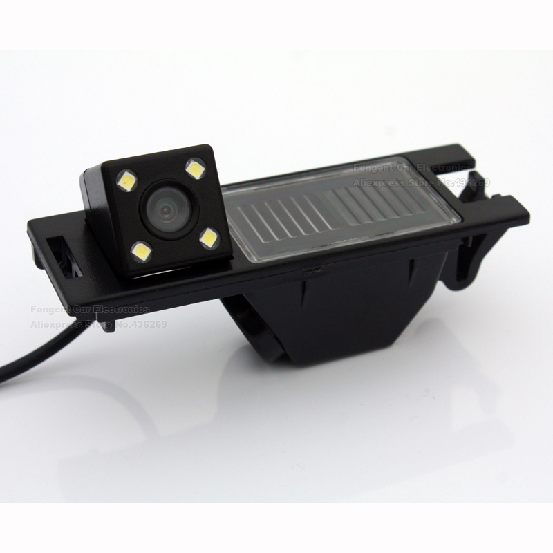 CCD-Parking-Camera-For-Hyundai-New-Tucson-IX35-2006-2007-2008-2009-2010-2011-2012-2013-2014-Night-Vision-Backup-Rear-View (20)