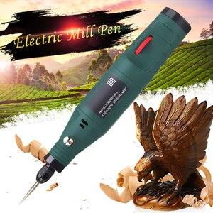 12V 45W Electric Drill Mini Co