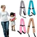 Aprendizagem da criança Aprendizagem Caminhada Assistant Bebê Infantil Cinto Titular Mummy Algodão Jumper de Bebê Da Vara Do bebê strap harness Leash