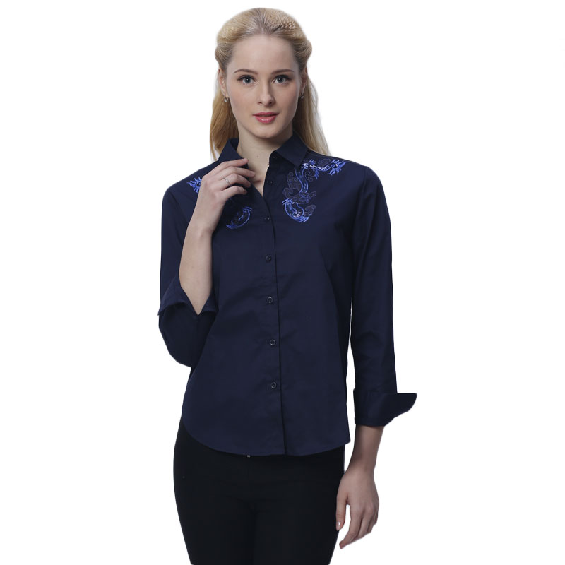 Online Get Cheap Navy Shirt Women -Aliexpress.com | Alibaba Group