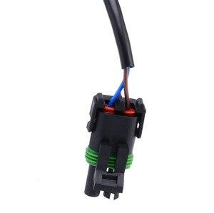Image 5 - New 3034572 Magnetic Pickup MPU Generator Speed Sensor Rotational Speed Sensor RPM for Generator Set+Free shipping 12006029