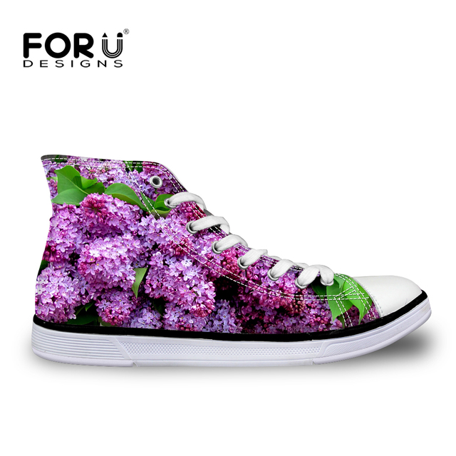 fafec8522ad1e1 FORUDESIGNS-New-2017-Fashion-Women-Floral-Canvas-Shoes-High-Top-Vulcanized-Shoes-for-Female-Casual-Lace.jpg 640x640.jpg