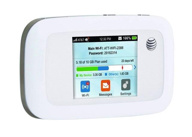 Разблокирована ZTE MF923 4G LTE wi-fi маршрутизатор 4 г 3 г Мобильного Широкополосного Доступа wi-fi Hotspot мифи 4 г ключ карманный маршрутизатор пк mf910 mf93 mf90 mf96