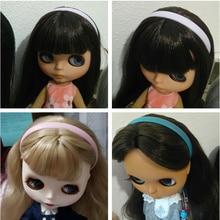 Neo Blythe Doll Horn Headband