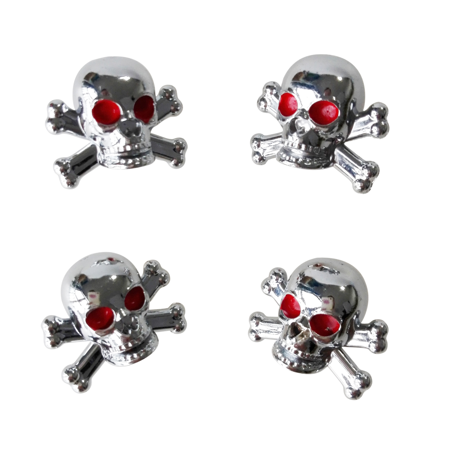 toyl-4pcs-universal-car-truck-bike-skull-tire-air-valve-stem-caps-wheel-rims