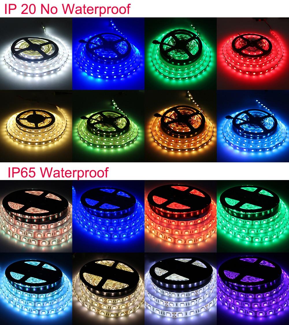 5pcs/lot E27 To G9 Lamp Base Light Lamp Bulbs Socket Adapter Converter E27-g9 Lamp Adapter Lamp Holder Free Shipping Lights & Lighting Lamp Holder Converters
