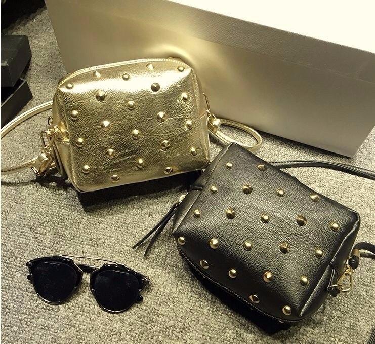 Новый Дизайн Для женщин Курьерские сумки дамы плеча Crossbody Сумки женский BOLSOS Bolsas femininas crossboby мешок Макияж случае