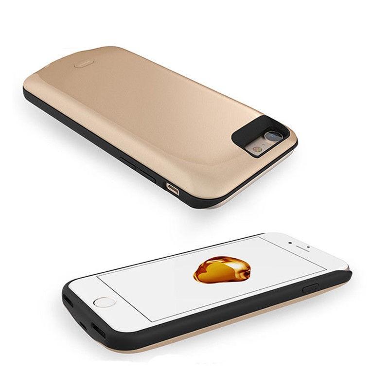 I7 Power Case 10