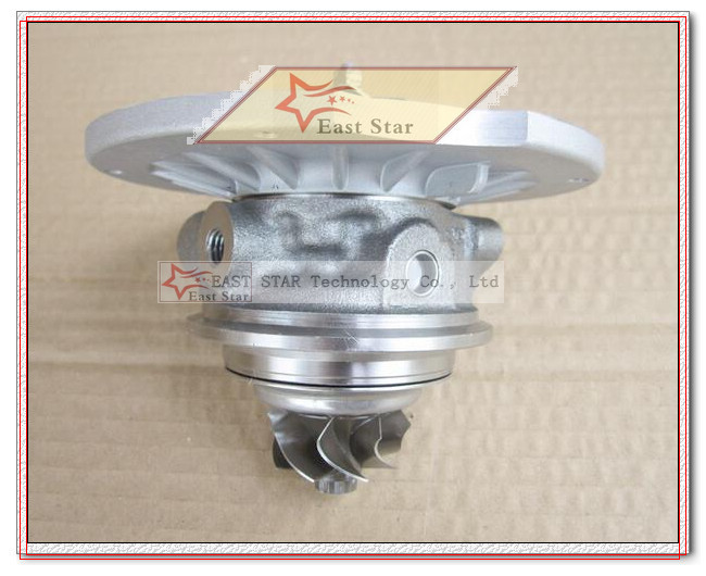 Turbocharger Turbo Cartridge CHRA RHF5 VI95 8971480762 For Holden Rodeo Opel Frontera ISUZU Trooper 93-98 4JB1T 2.8L 4JG2T 3.1L (1)