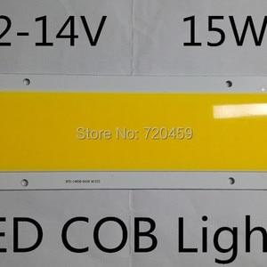 LED cob module strip LED