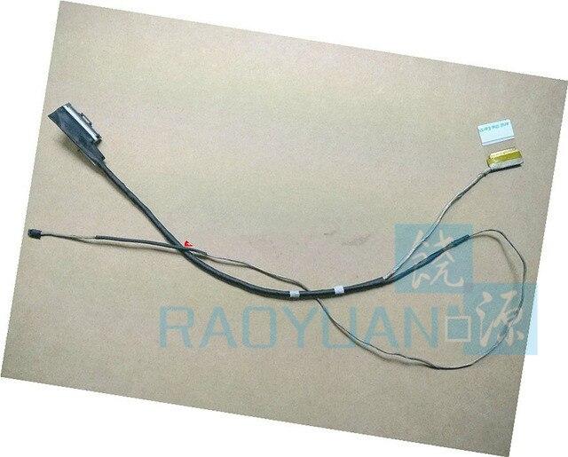 New Acer Aspire M5-583 V5-552 V5-572 V5-573 V7-581 V7-582 Touchpad Cable