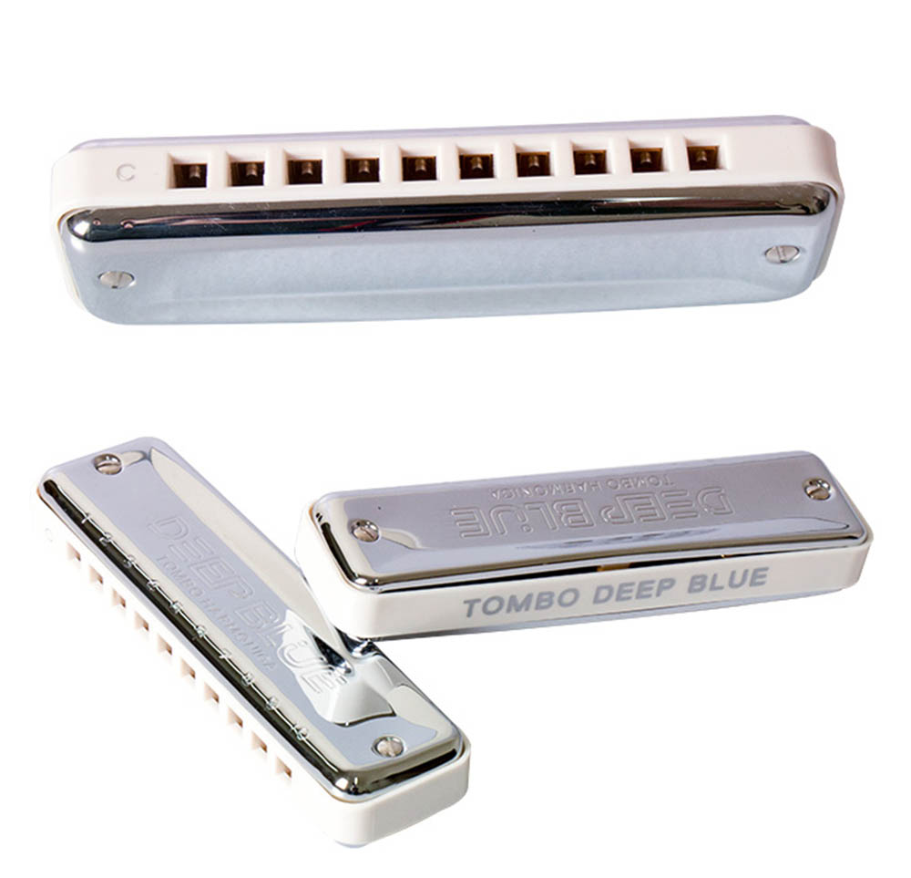 China tombo harmonica Suppliers