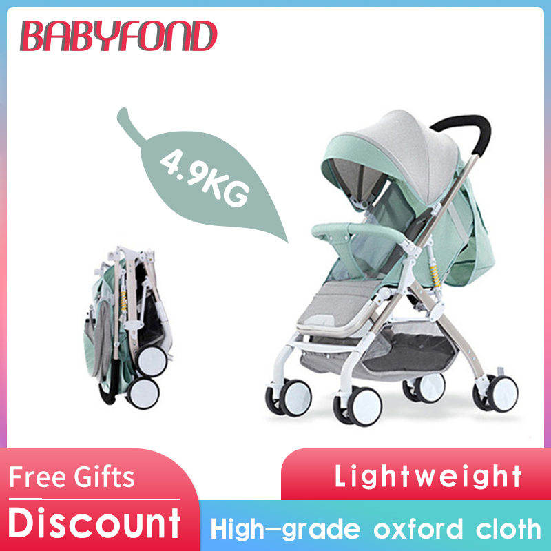 Adjustable Plastic Baby Stroller Pram Umbrella Stretch Stand Holder Trademark UK